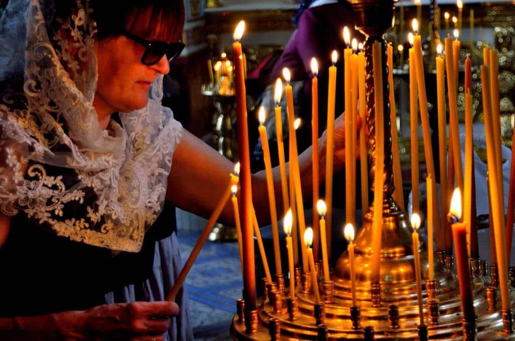 Троицкая родительская суббота в 2020 году: традиции и молитвы, что можно и что нельзя