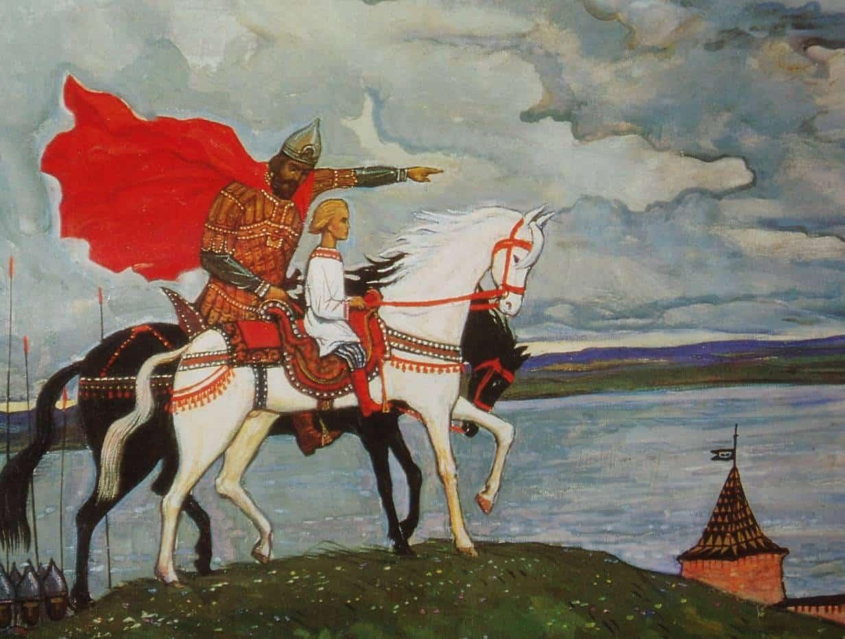 Россия в разные периоды называлась по разному: от Империи до Федерации