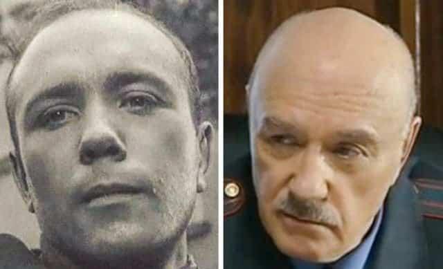 Леонид Куравлев сам готовится к собственным похоронам
