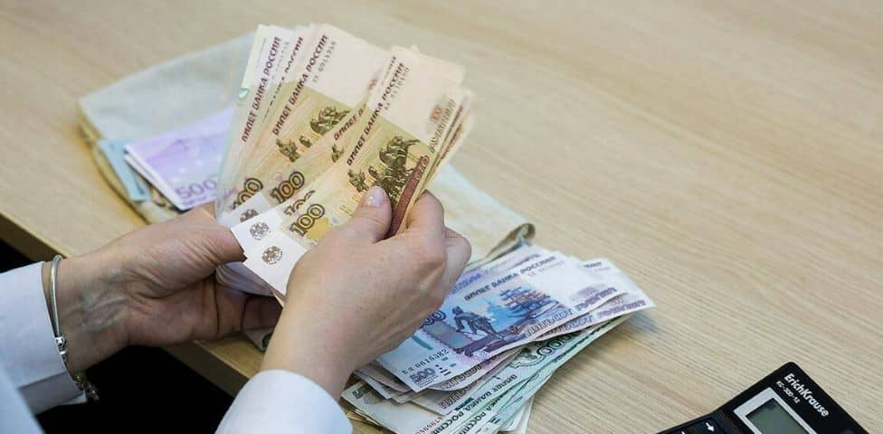 В Пенсионном фонде рассказали, как пенсионерам получить надбавку в 1700 рублей