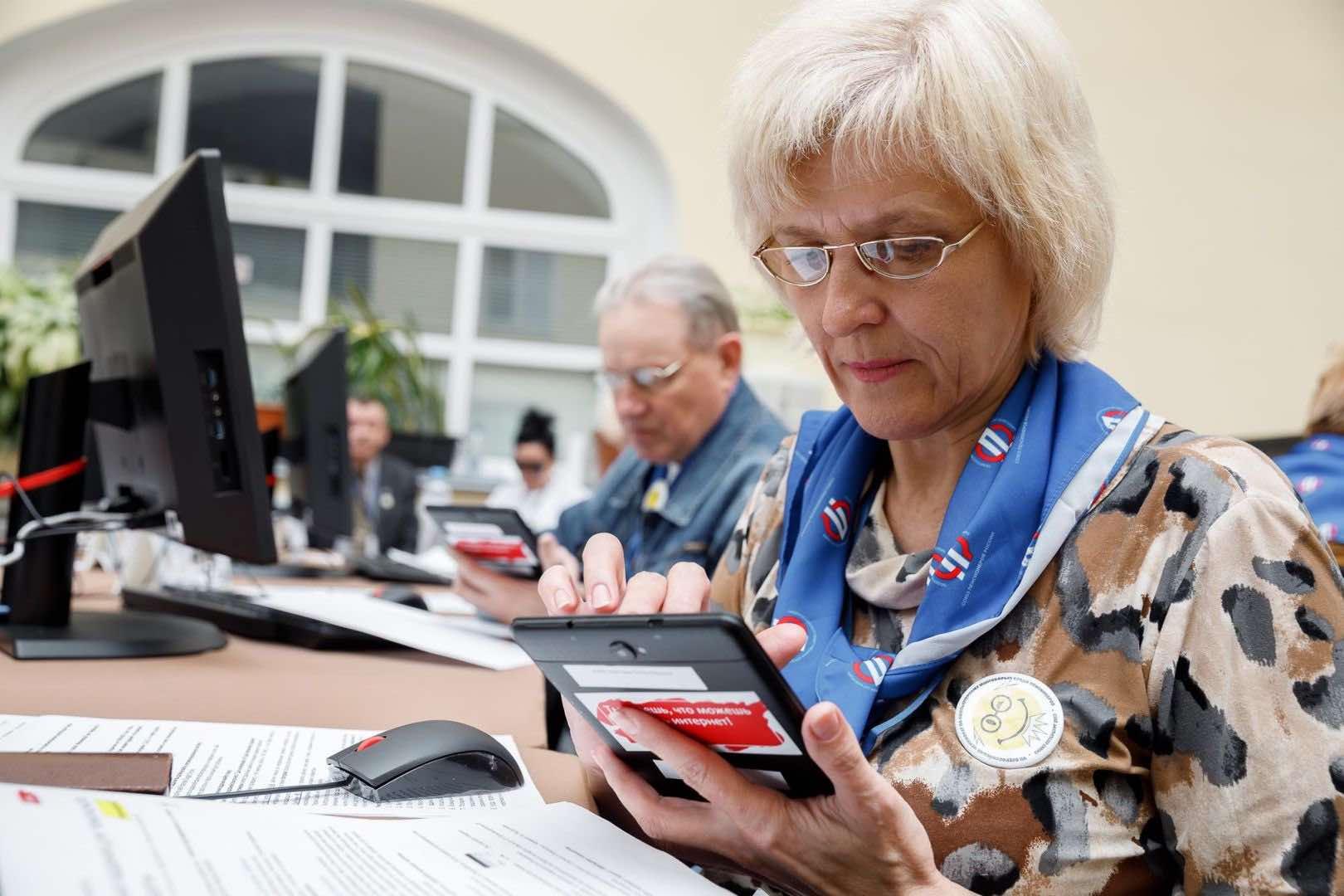 В России могут упростить досрочный выход на пенсию: подробности новой инициативы