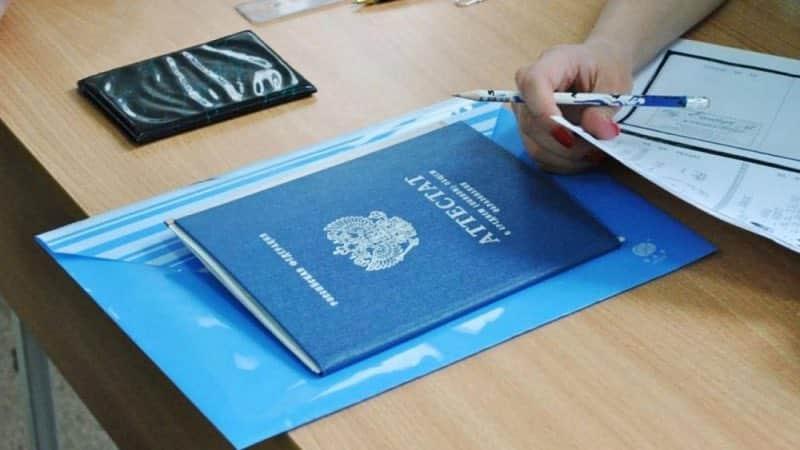 Правила и сроки подачи документов в ВУЗ в 2020 году: измененные правила поступления в связи с коронавирусом