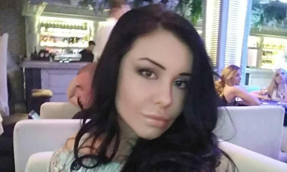 Причины смерти лжехирурга Алены Верди выясняет следствие