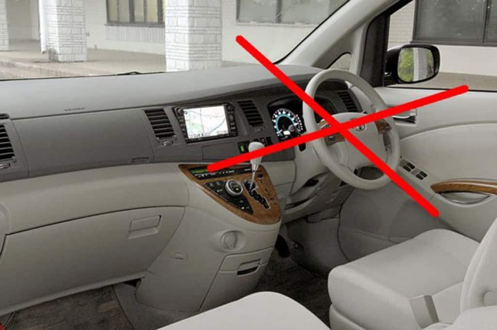 Новые законы с июля 2020 года «ударят» по карману водителей