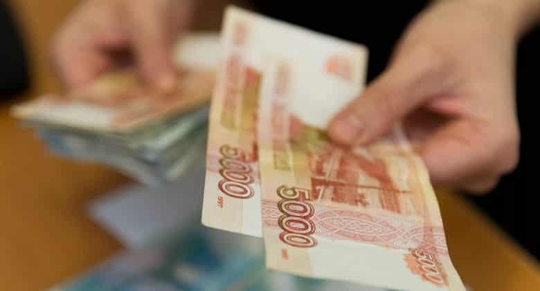 О распространенных причинах отказа в детских выплатах, рассказали в ПФР