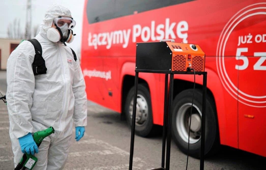 Польша не торопится с открытием границ: ситуация на данный момент