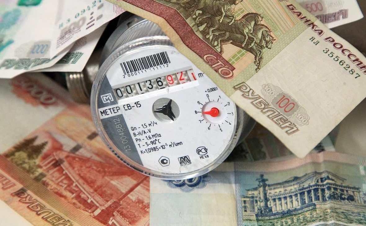 Тарифы на услуги ЖКХ меняются с 1 июля 2020 года не во всех регионах России