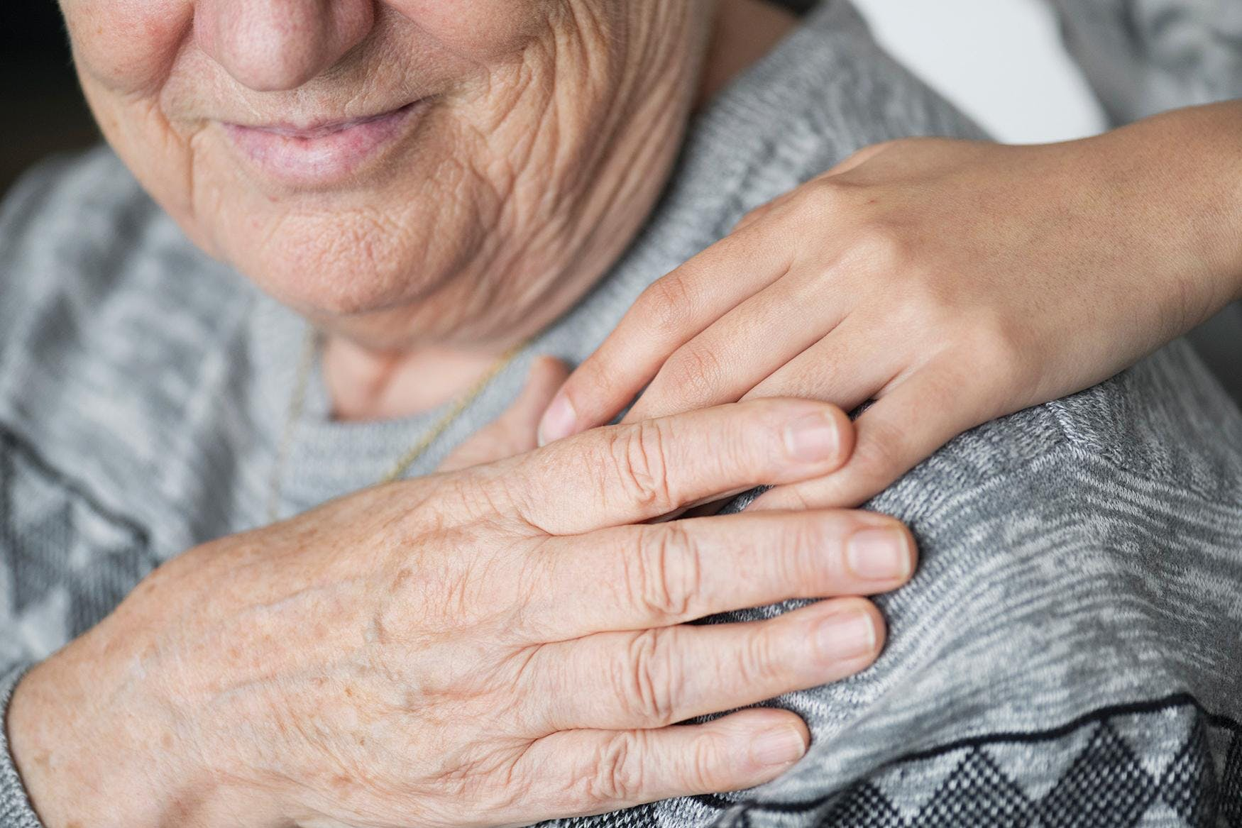 Депутаты предложили изменить возраст получения надбавки к пенсии по старости