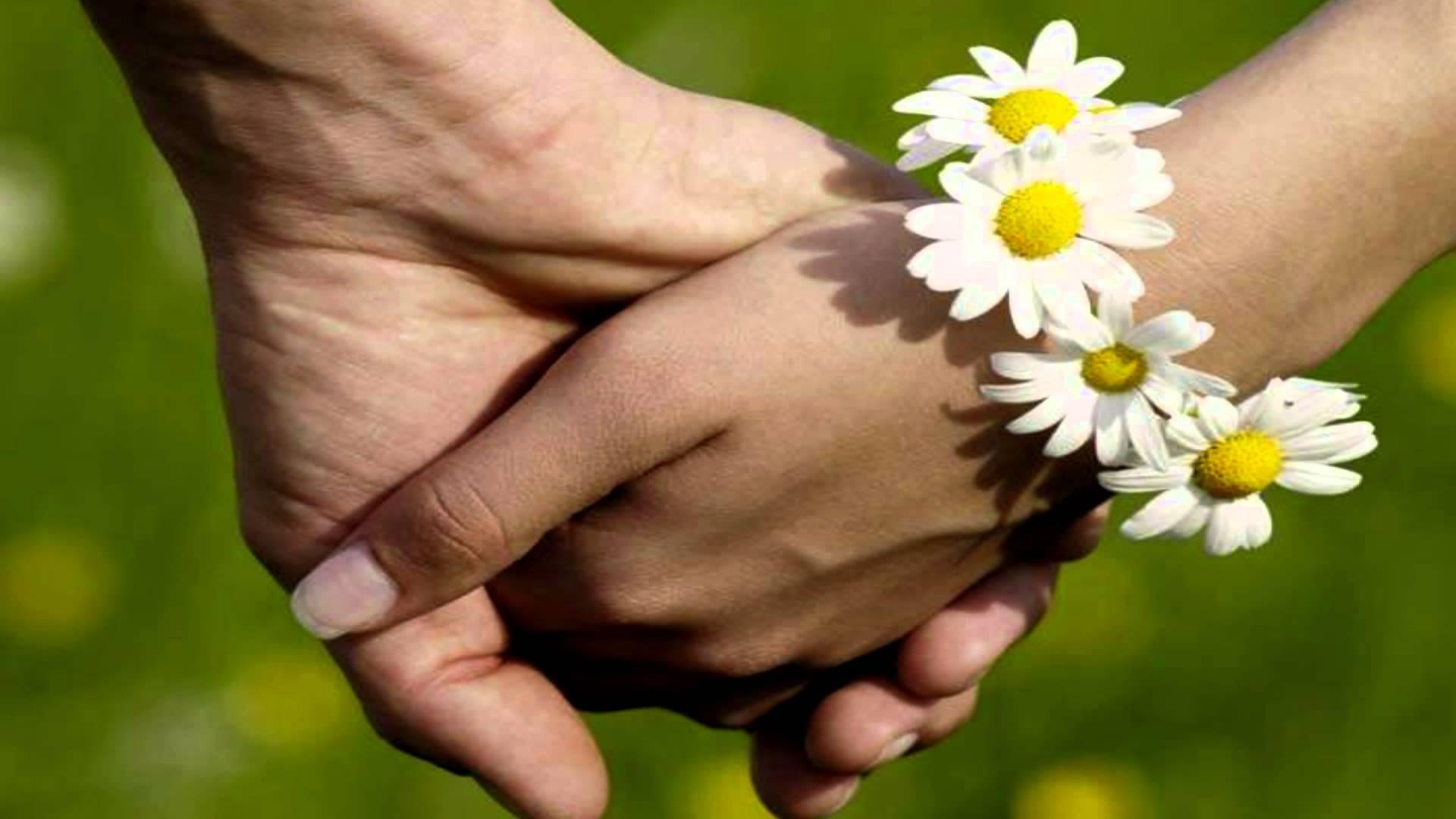 Праздник любви, семьи и верности в 2020 году: когда отмечается, традиции