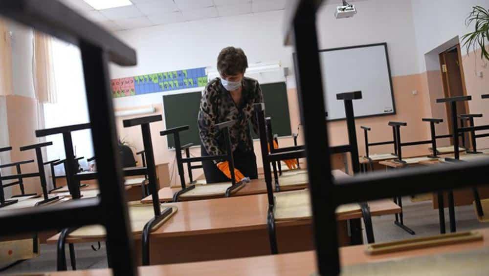 Откроются ли школы в сентябре 2020 года: новые требования к организации школьного процесса