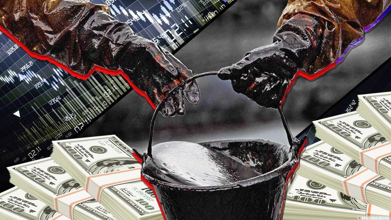 Президент России рассказал про инфляцию на ближайшее время