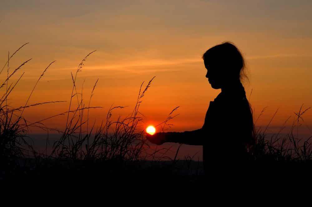 День летнего солнцестояния 2020: какие приметы связаны с самой короткой ночью?