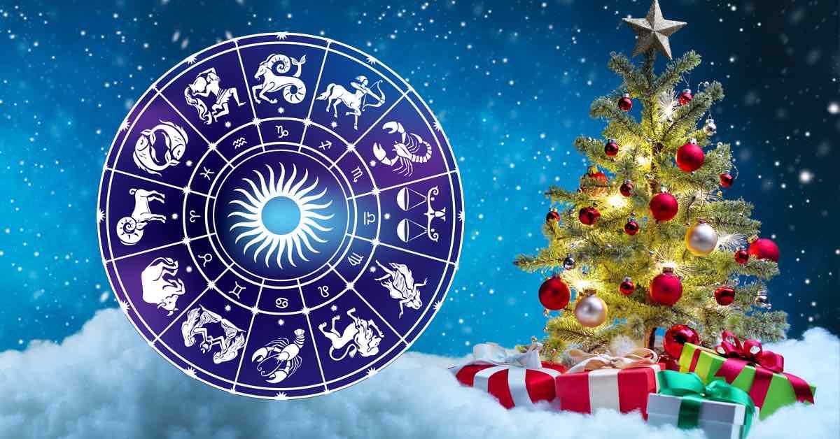 Год Быка будет следующий 2021 год по восточному календарю
