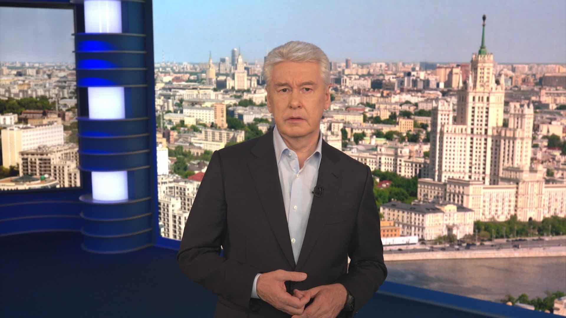 Когда в Москве начнутся первые этапы снятия ограничений из-за коронавируса: последние новости