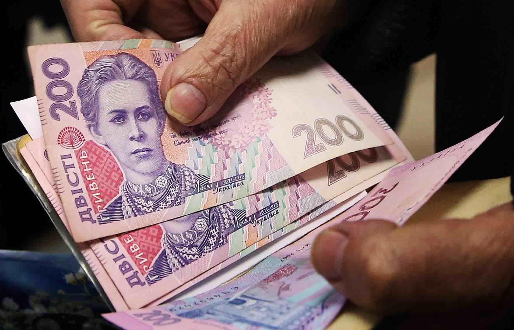 В каких странах бывшего СССР получают самые большие пенсии