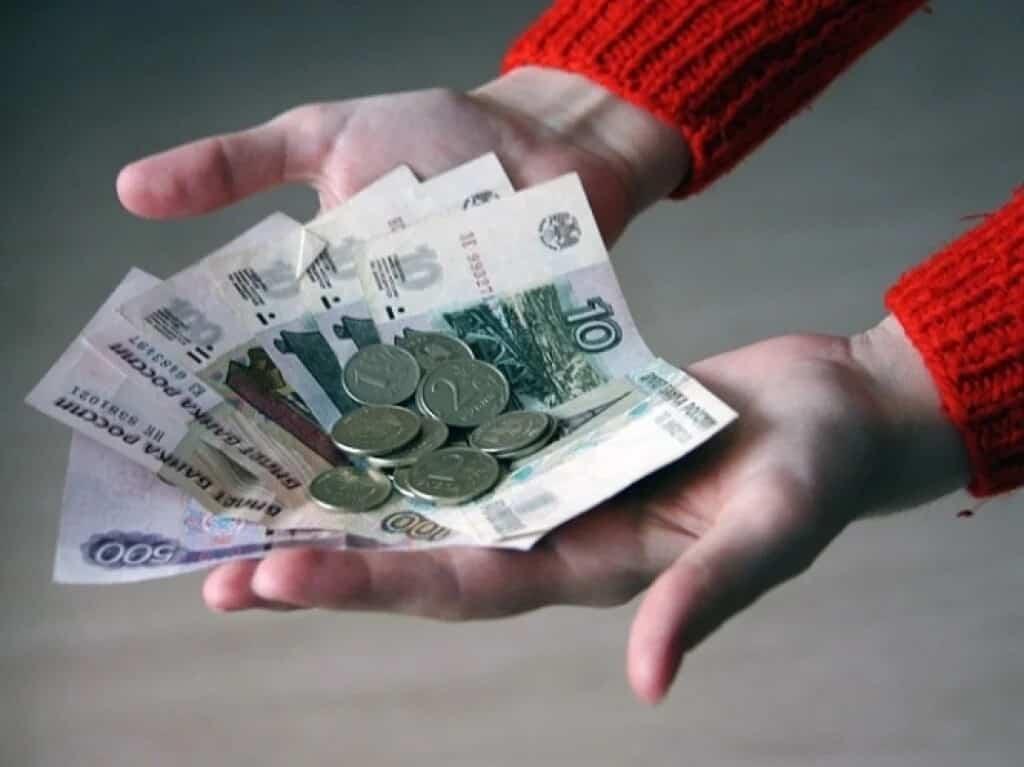 С 1 июля 2020 года в российском законодательстве появятся новые пункты
