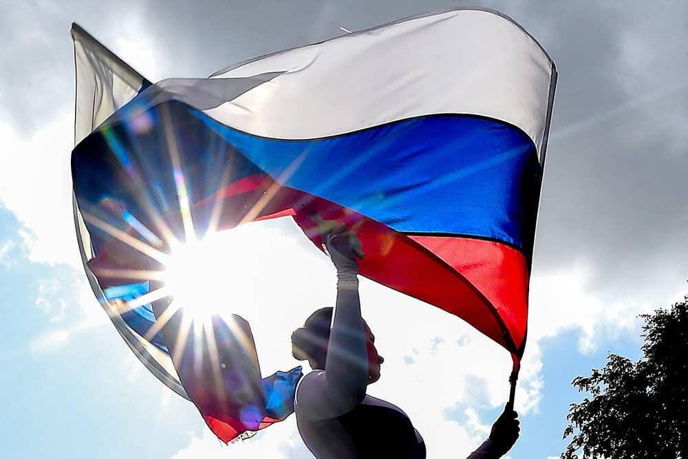Сколько дополнительных выходных ждет россиян в июне 2020
