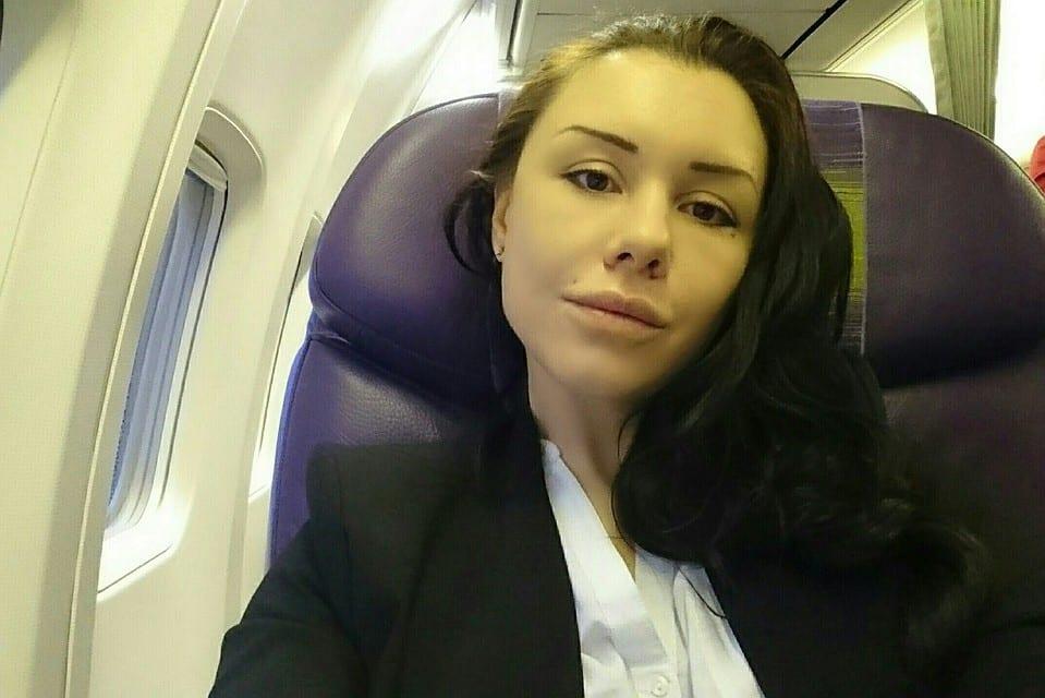 Неожиданно скончалась пластический хирург Алена Верди, изуродовавшая своих пациенток
