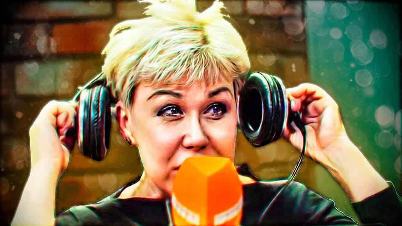 Самоубийство Юлии Норкиной: что стало настоящей причиной смерти радиоведущей