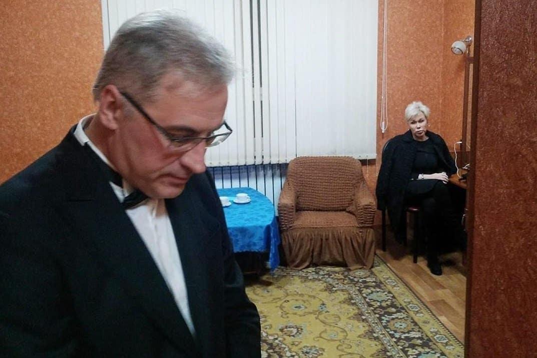 Юлия Норкина повесилась из-за измены мужа, который все отрицает