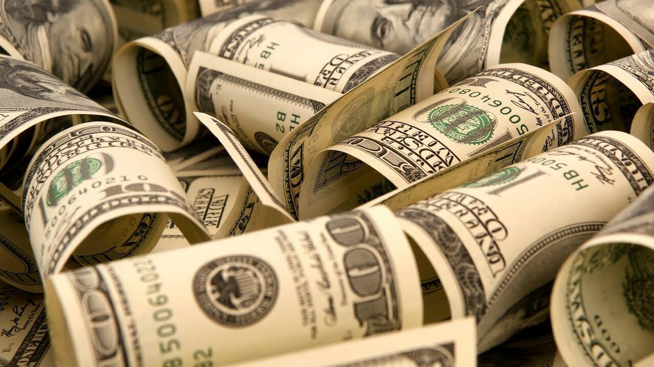 Причины возможных колебаний доллара в ближайшей перспективе