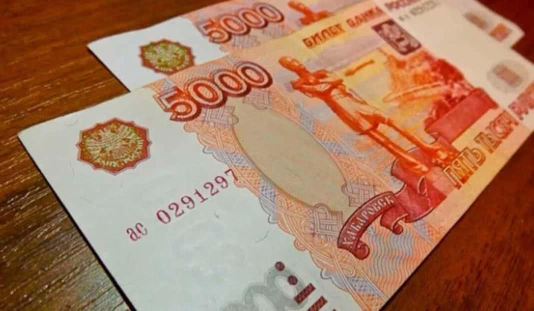 Решение о выплатах помощи на подростков 16-18 лет, принято в Госдуме