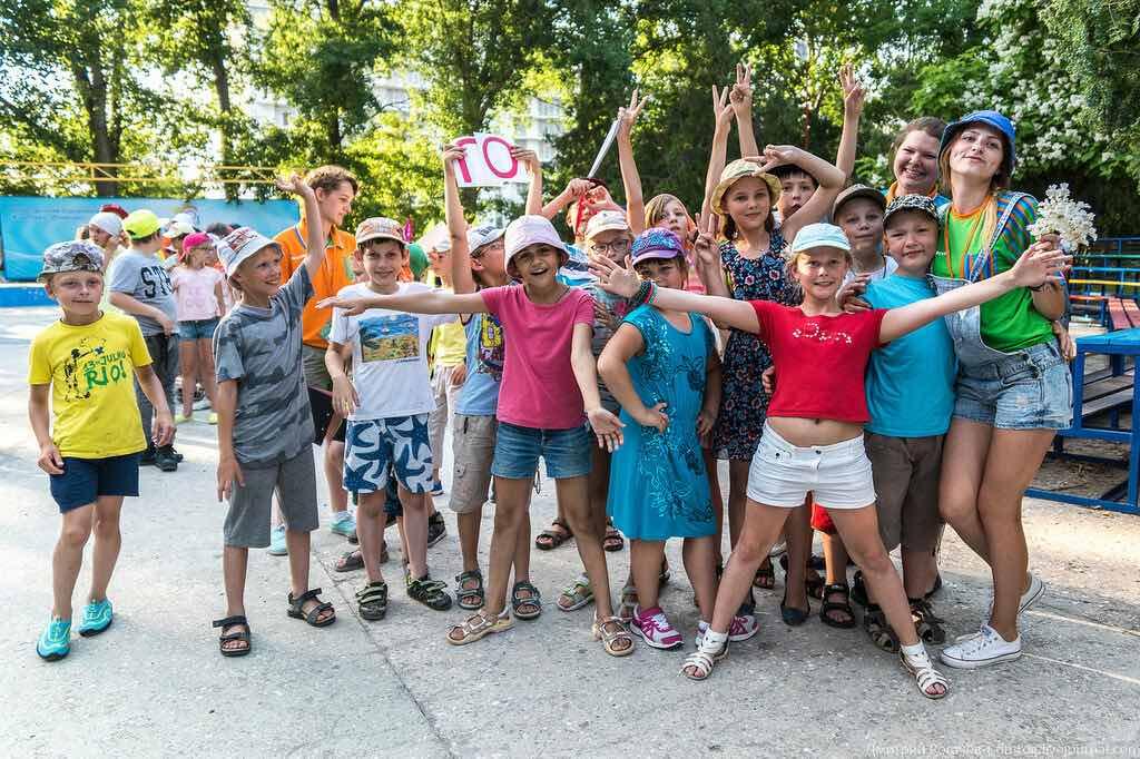 Повышение коммунальных тарифов и пособие на детей: что нового ждет россиян в июне 2020