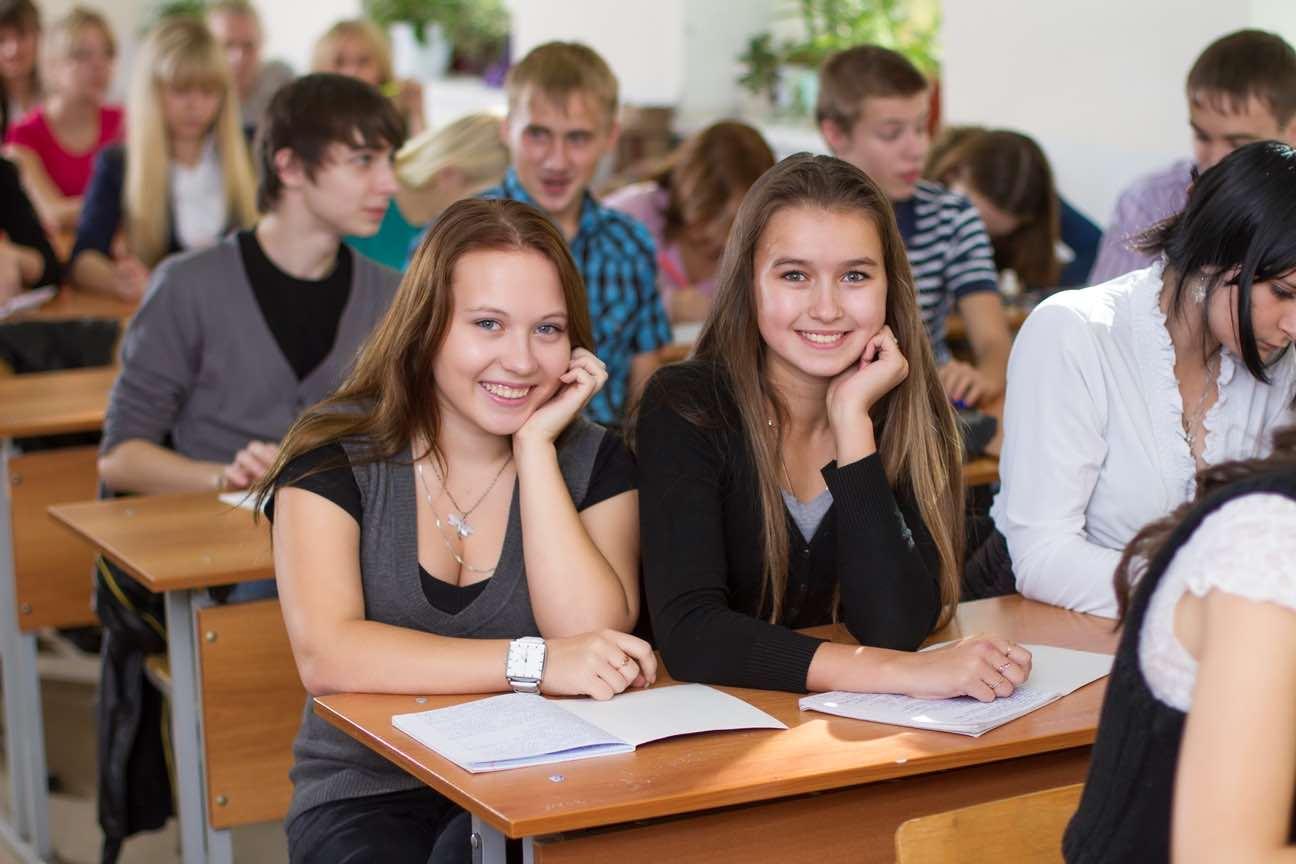 В какое количество колледжей может подавать документы выпускник-девятиклассник в 2020 году?