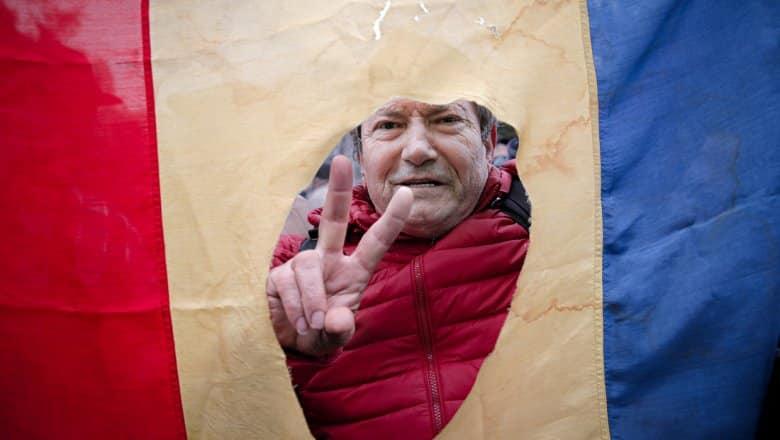 В Румынии хотят объявить Россию враждебным государством: политолог рассказал о причинах таких заявлений