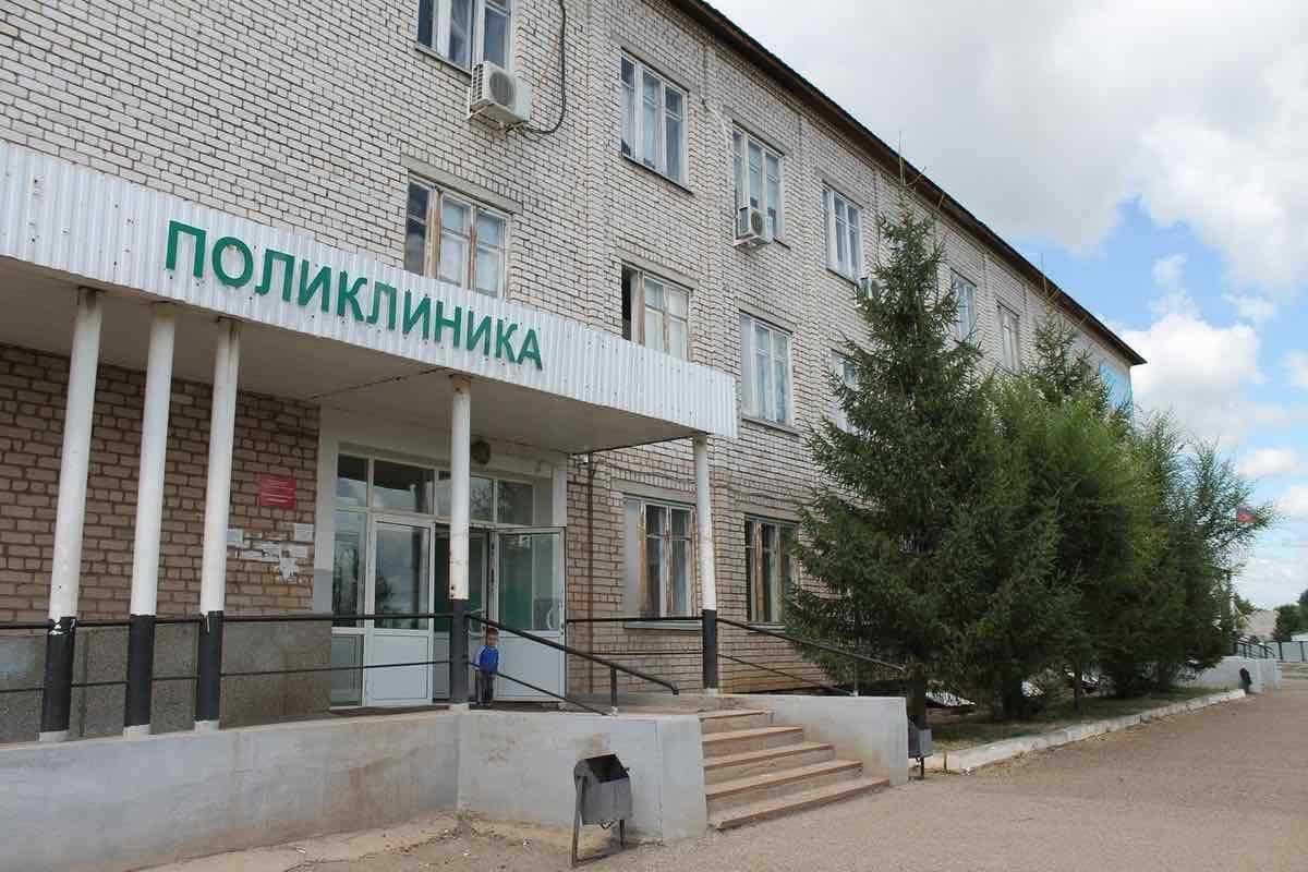 Медицине во времена СССР лучше удавалось справляться с обеспечением здоровья граждан