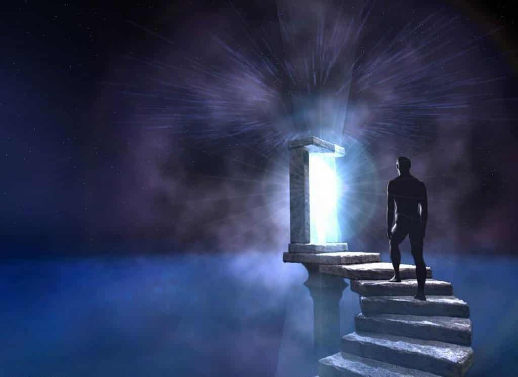 Что нас ожидает после смерти с точки зрения науки