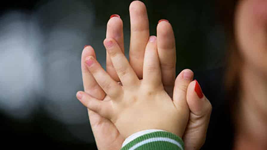 Пособие матерям-одиночкам в текущем году может быть пересмотрено