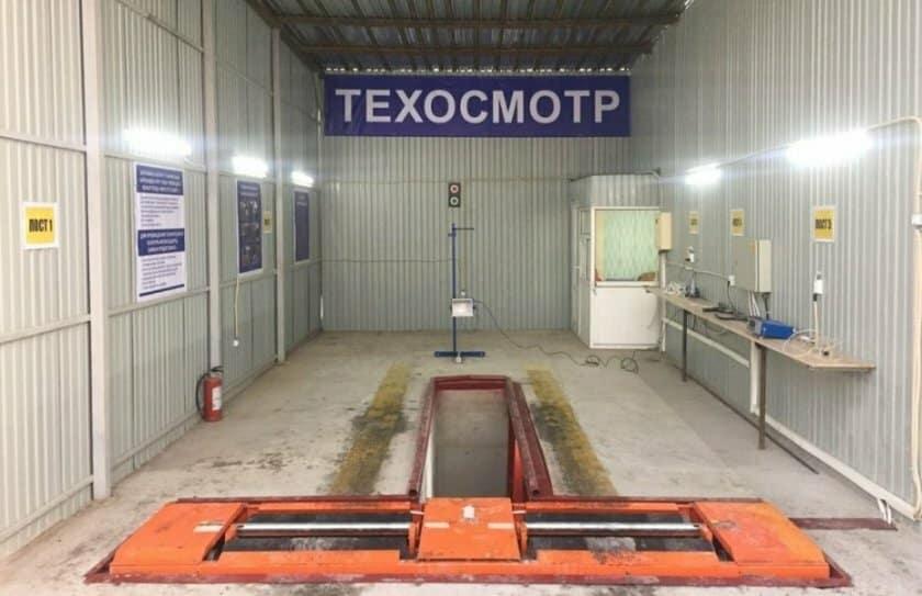 В России изменится ряд правил и законов для автомобилистов