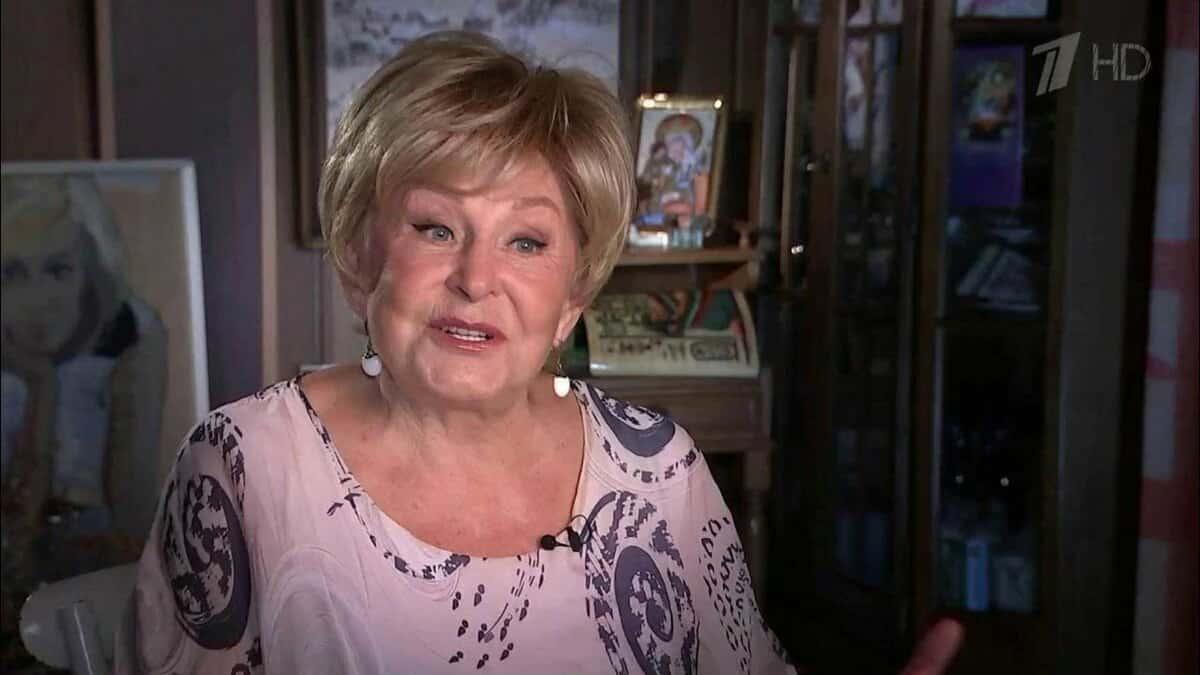 Ангелина Вовк поделилась историей, как смогла выжить после клинической смерти