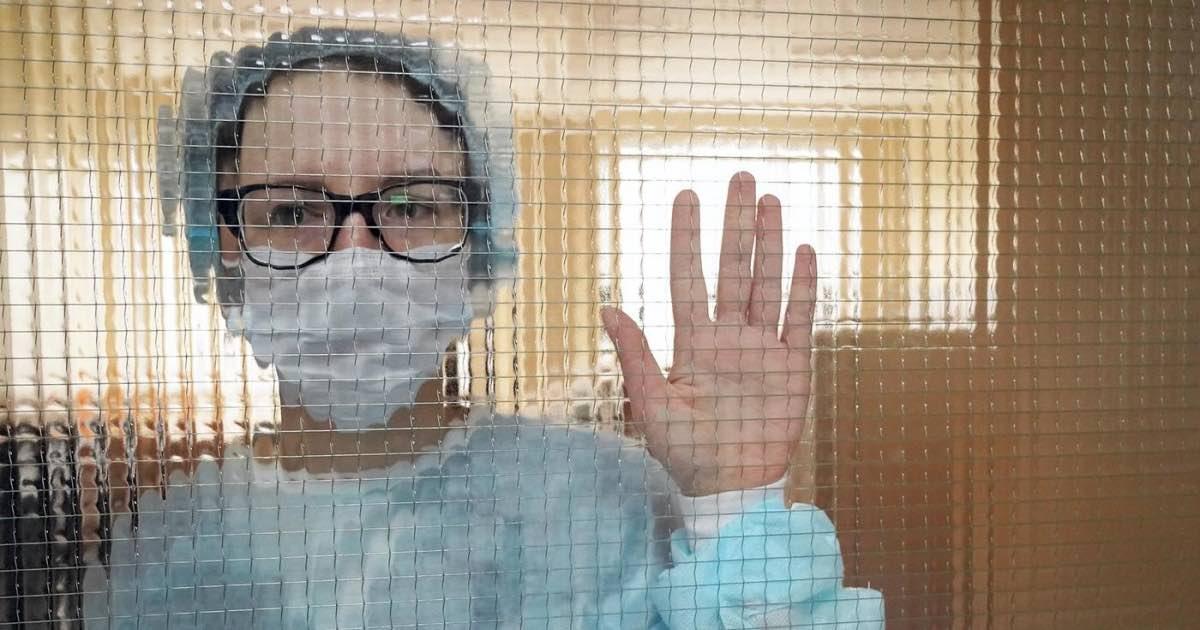 По инициативе Владимира Путина надбавки медикам будут продлены в 2020