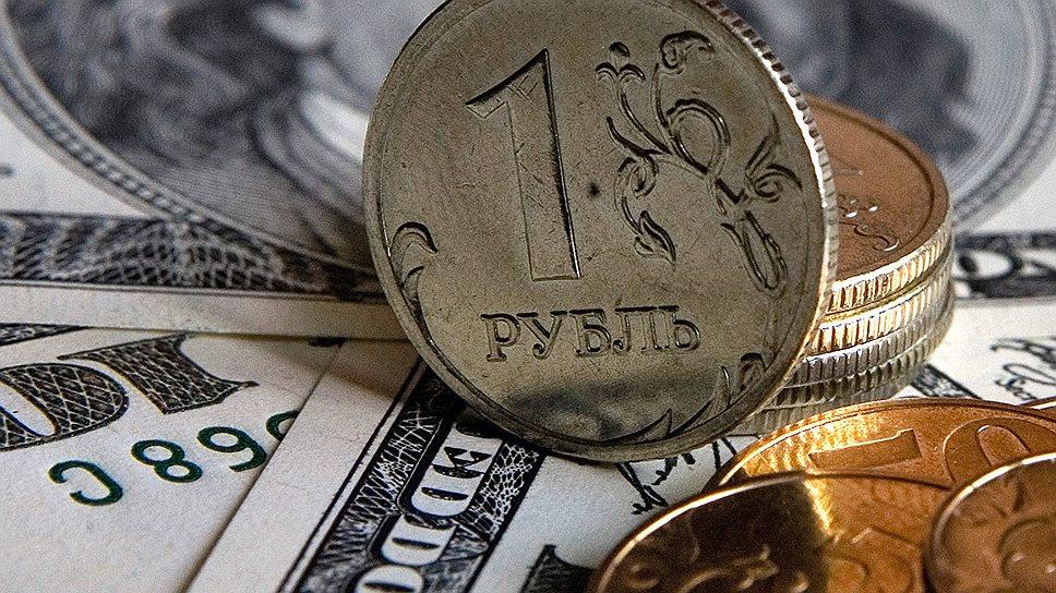 Стоимость американской валюты падает: о причинах рассказали эксперты