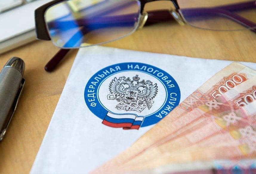 Новый налоговый вычет предлагают ввести в Министерстве спорта России