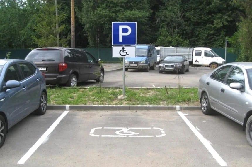 В июле произошли изменения в законодательстве России, которые коснулись автолюбителей и профессиональных водителей