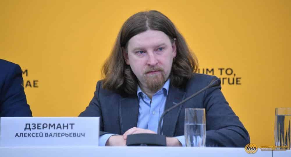 Супруга задержанного кандидата в президенты Белорусии Светлана Тихановская высказалась про объединение Беларуси и России
