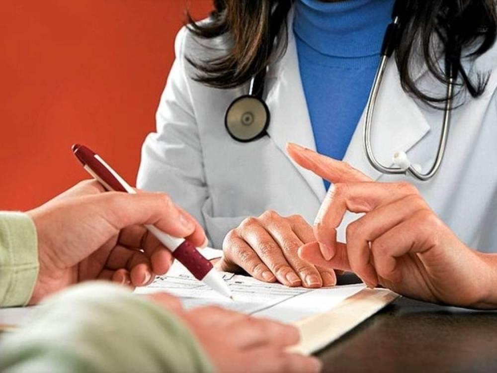 При нарушении режима лечения, выплаты по больничному листу могут быть снижены работодателем