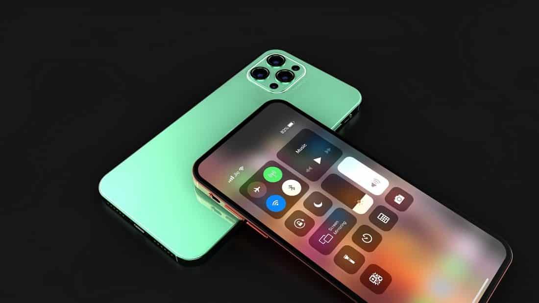 Что готовит Айфон 12: как будет выглядеть долгожданное устройство