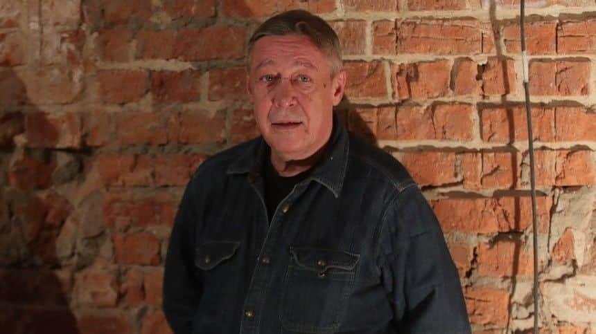Сердечный приступ произошел у Михаила Ефремова, рассказал адвокат актера