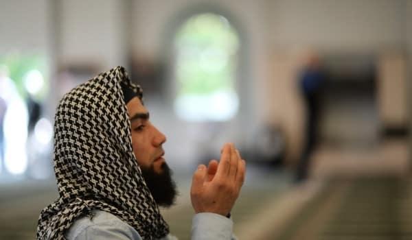 Мусульмане России готовятся к празднику Курбан-Байрам