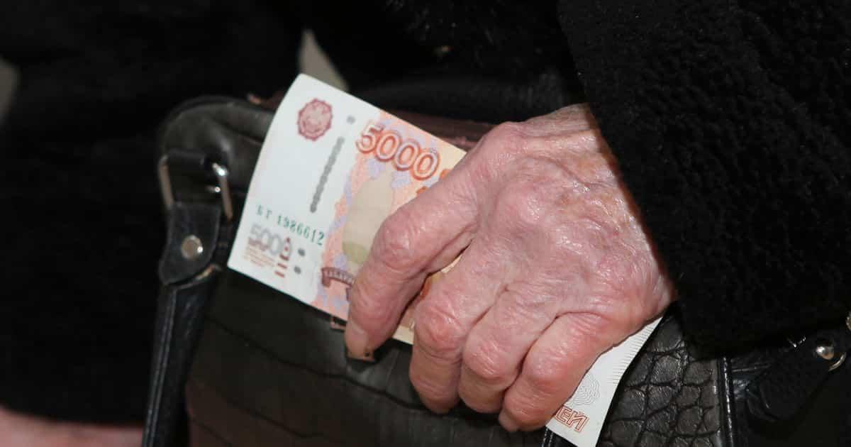 Работающим пенсионерам могут вернуть индексацию пенсий осенью этого года