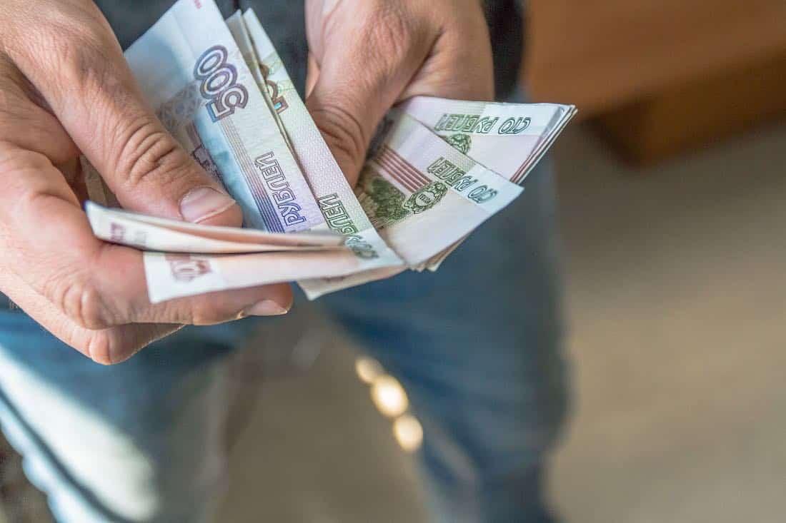 О правах и пособиях для уволившегося пенсионера напомнили представители Пенсионного фонда России