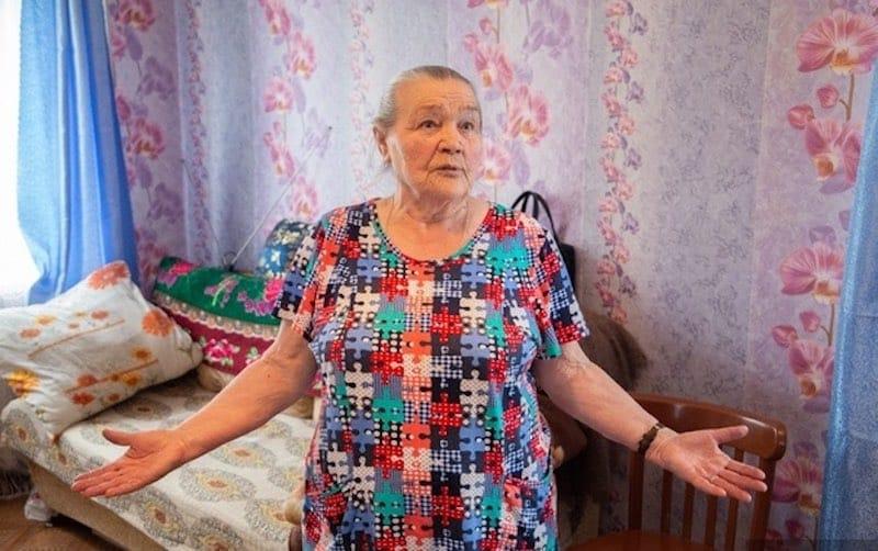 В Госдуме обсуждают возможность разморозки индексации пенсии работающим пенсионерам
