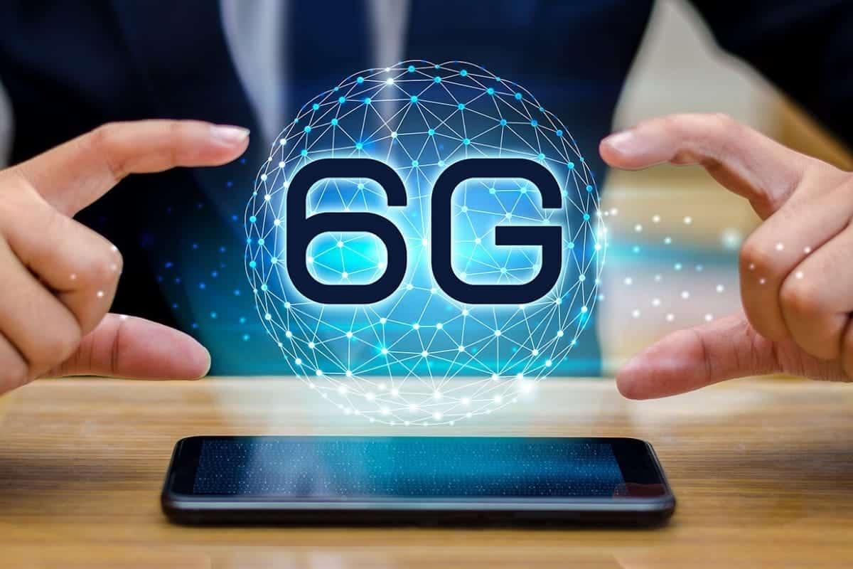 Представление о мобильной связи изменится после прихода сети 6G