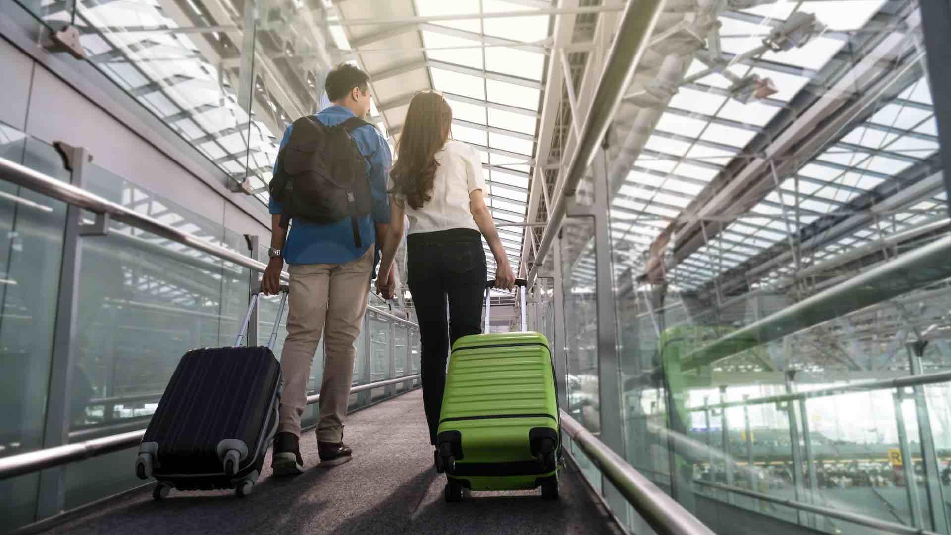 Минздрав обозначил условия для возобновления авиарейсов за границу: пассажиров обяжут пройти тест на КОВИД-19