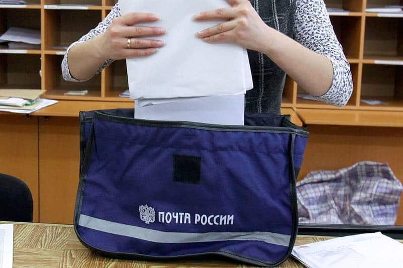 В России усиливают контроль над денежными операциями свыше 600 тысяч рублей