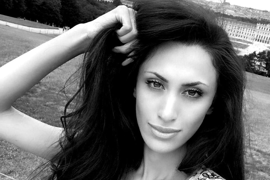 Инста-дива Анна Амбарцумян обнаружена в отелебез признаков жизни